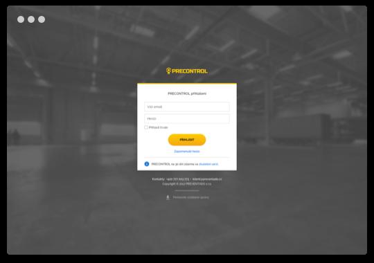 aplikace-screen